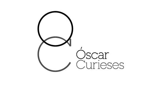 Óscar Curieses